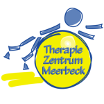Profilbild von Therapiezentrum Meerbeck